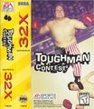 ToughmanContest 32X US Box Front.jpg