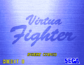 Virtua Fighter Title.png