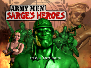 ArmyMen title.png