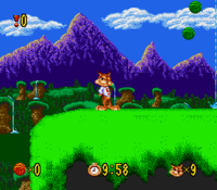 Bubsy Chapter2.png