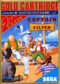 CaptainSilver JP cover.jpg