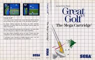 GreatGolf EU cover.jpg