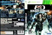 BinaryDomain 360 CA cover.jpg