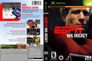 ESPNNHLHockey Xbox US Box.jpg