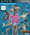 London2012 PS3 AS cover.jpg