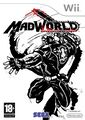 MadWorld EU cover.jpg