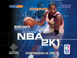 NBA2K1 title.png