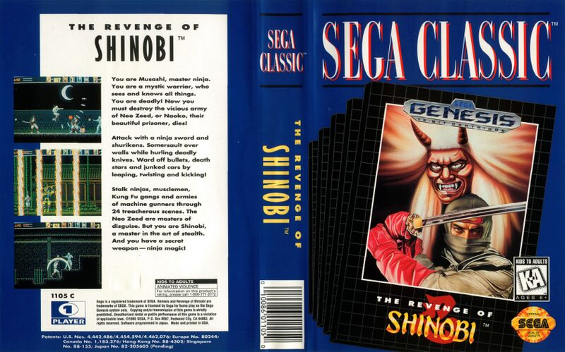 File:Revengeofshinobi md us classics cover.jpg
