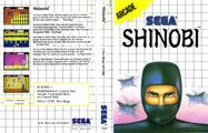 Shinobi SMS EU nolimits cover.jpg