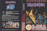 Zaxxon Spectrum EU Box.jpg