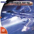Airforcedelta dc br frontcover.jpg
