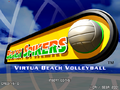 BeachSpikers title.png