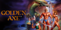 Golden Axe - Art.png