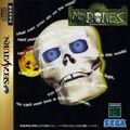 Mr. Bones (ミスター・ボーンズ) Saturn JP Box jewelcasefront.jpg