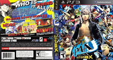 P4AU PS3 US cover.jpg