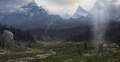 Warhammer empire1.png