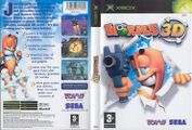 Worms3D Xbox EU Box.jpg