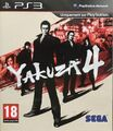 Yakuza4 PS3 FR Box.jpg