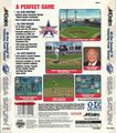 AllStarBaseball Saturn US Box Back.jpg