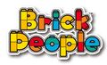 BrickPeople logo.jpg