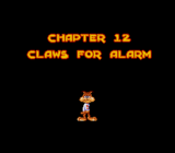 Bubsy Chapter12 Intro.png