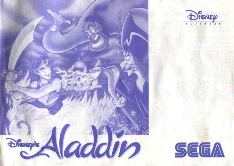File:Disney's Aladdin SMS EU Manual.pdf