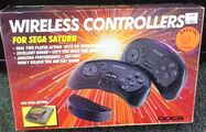 Saturn Docs Wireless Controllers Box Front.jpg