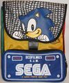 Sega Backpack PT.jpg