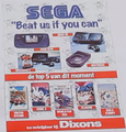 Sega Beat us if you can flyer NL.png