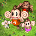 SuperMonkeyBall2 Art Characters.png