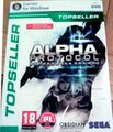 AlphaProtocol PC PL Box Front TopSeller.jpg