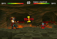 BrutalUnleashed 32X Stage12.png