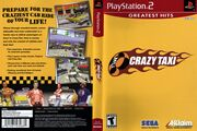Crazytaxi ps2 us gh cover.jpg