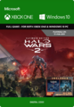 Halo Wars 2 Digital Ultimate Edition EU box art.png