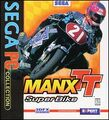 ManxTT PC US Box Front Expert.jpg
