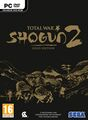 Shogun2Gold PC IT cover.jpg