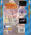 StarWarsRebelAssault MCD US Box Back.jpg