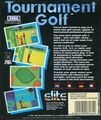 TournamentGolf AtariST UK Box Back.jpg