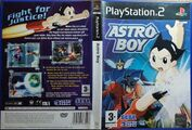 AstroBoy PS2 UK cover.jpg