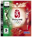 Beijing2008 PS3 Por cover.jpg