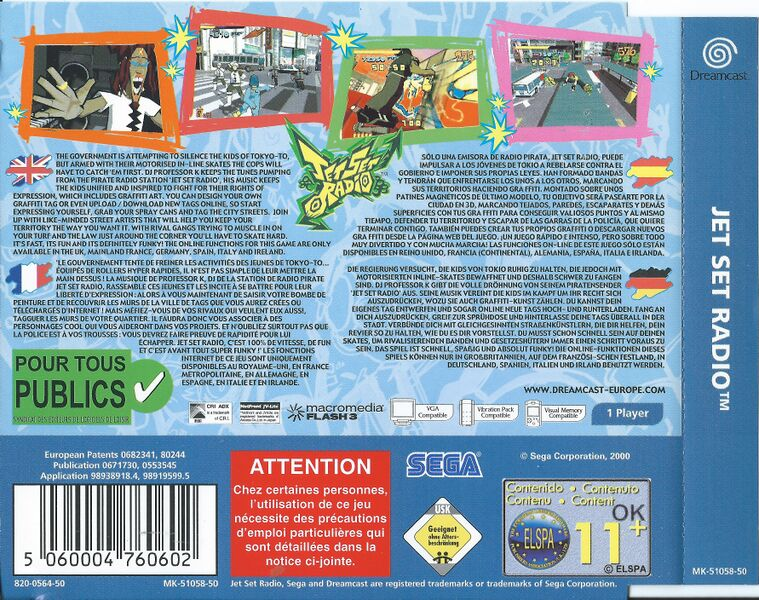 File:Jsr dc eu rear cover.jpg