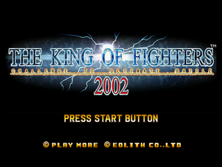 KoF2002 title.png