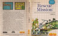 RescueMission SMS BR cover.jpg