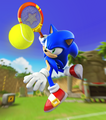 Sonic tennis.png