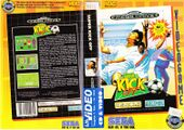 SuperKickOff MD SE rental cover.jpg