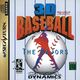 3DBaseball Saturn JP Box Front.jpg