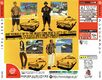 Crazytaxi dc jp back cover.jpg