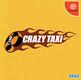 Crazytaxi dc jp front cover.jpg