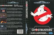 Ghostbusters md eu cover.jpg