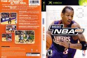 NBA2K2 Xbox US Box.jpg